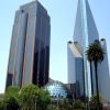 Accommodation in Mexico City