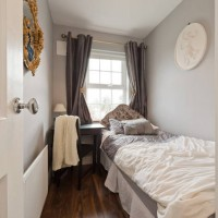 lovely town house 10 mins to city Dublin, Irland