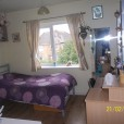 Accommodations and homestay in Carlton, United Kingdom