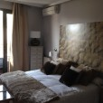 room for the modern centre of Seville in Siviglia  8555