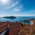 Apartments Lora - A4 in Dubrovnik 5533