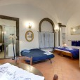 Carmine Studio Apartment for 3 guests in Oltrarno area in Florence 5727