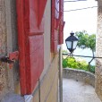 Accommodations and homestay in Rovinj, Italy