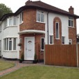 Accommodations and homestay in Orpington, United Kingdom