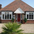 Accommodations and homestay in Herne Bay, United Kingdom