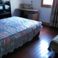 Accommodations and homestay in Shanghai, Japan