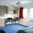 Accommodations and homestay in Bromley, United Kingdom