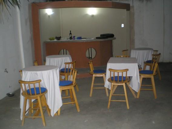 Alojamiento familiar casa de familia en santa elena for Alojamiento familiar londres