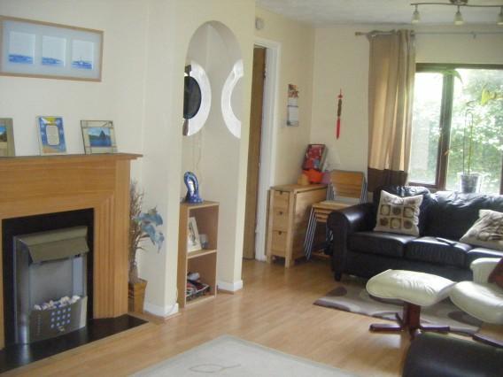 Friendly homestay in london chambre chez l 39 habitant londres royaume uni gomfy - Chambres chez l habitant londres ...