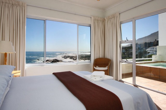 villa atlanta 3 bedroom apartment in cape town south africa gomfy