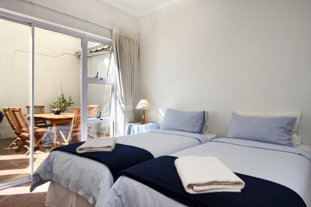 villa atlanta 3 bedroom apartment in cape town south