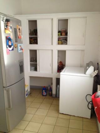 Chambre louer dans appartement partager appartement for Chambre a partager