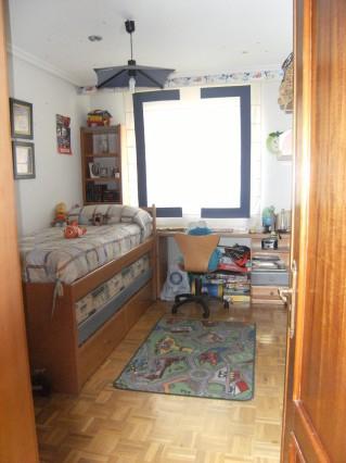 Alquiler habitaci n salamanca espa a estudiantes extranjeros y expa oles casa de familia en - Habitacion para estudiantes en madrid ...