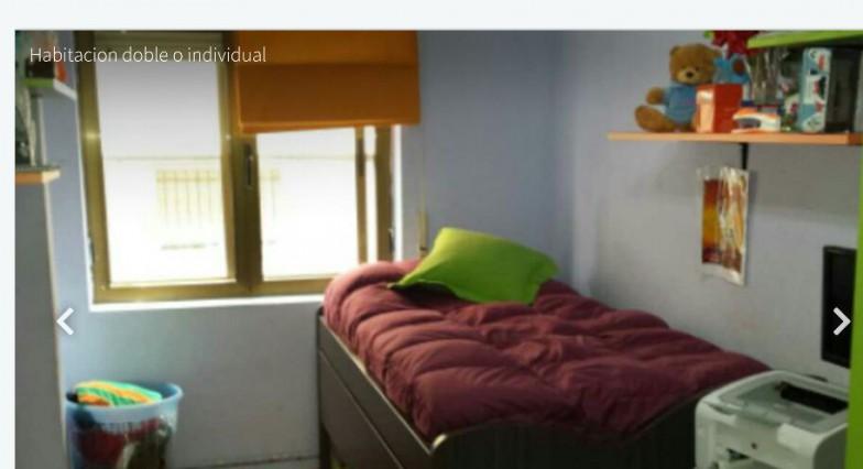 Alquiler habitacion apartamento en salamanca espa a gomfy for Alquiler habitacion espana