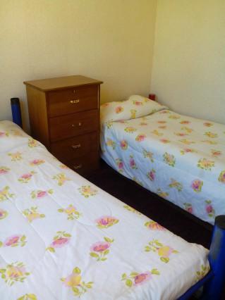 Arriendo a estudiantes habitaciones en valpara so casa de for Habitaciones para arriendo