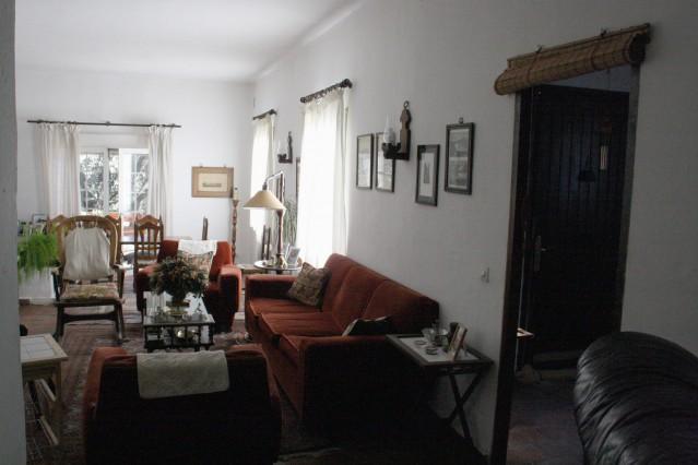 Casa cristina el gasco casa de familia en torrelodones espa a gomfy - Casa de franco torrelodones ...