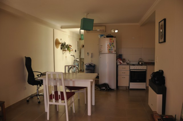 Alojamiento para estudiantes extranjeros apartamento en for Alojamiento para estudiantes