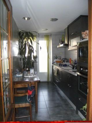 Location chambres tudiants trangers et espnoles erasmus - Chambre pour etudiant etranger ...