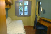 Rent Room €300 all included