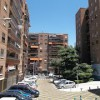 Accommodation in Alcorcón