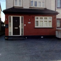 Triple/ Quad room Available 0,