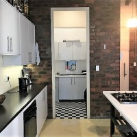 WALK TO YOUR INTERNSHIP from this awesome International 3bed loft-share in Cape Town City Centre Ciudad del cabo, Sudafrica