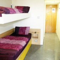 Great Fun accommodation for Students London, United Kingdom