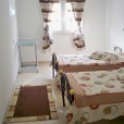 Accommodations and homestay in Hammamet, Italy