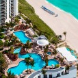 #6 1Bedroom Suite at Beach Resort! in Sunny Isles Beach 9767
