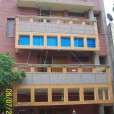Ananya B&B: A safe, comfortable and homely bed and breakfast in South Delhi in New Delhi 772