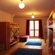 Accommodations and homestay in Praha, Germany