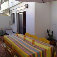 Accommodations and homestay in Valencia, Spain