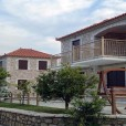 Accommodations and homestay in Paralio Astros, Israel