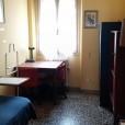 Accommodations and homestay in Florence, Italy