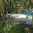 Accommodations and homestay in Malindi, Kenya