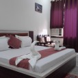 Accommodations and homestay in Agra, India
