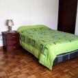 Accommodations and homestay in Quito, Colombia