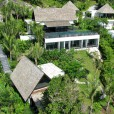 Accommodations and homestay in Phuket, Malaysia