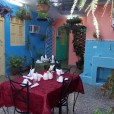 Double Room with private bathroom ensuite in Santiago de Cuba 9959