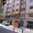 Accommodations and homestay in Alicante, Spain