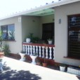 Our Home is Your Home in Ciudad del cabo 8647