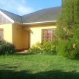 Accommodations and homestay in Cape Town, South Africa