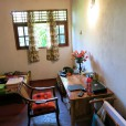Accommodations and homestay in Galle, Sri Lanka