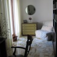 Accommodations and homestay in Napoli, Italy