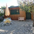 Accommodations and homestay in Santa Venerina, Italy