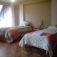 Accommodations and homestay in Ciudad del Cuzco, Brazil