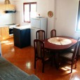 Accommodations and homestay in Rovinj, Croatia