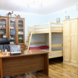 Accommodations and homestay in Beijing, Japan