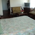 Nice Homestay in Quito 822