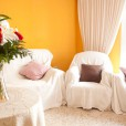 Room-1, Marbella center, old town! in Marbella 1398